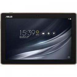 """Tableta ASUS Zenpad 10 Z301ML 10.1"""" 1280x800, 2G, 3G, 4G, Single SIM, Quad core, 2 GB RAM, stocare 16 GB, Negru, cameră față 2 MP, cameră spate 5 MP, Android 6.0 (Marshmallow)"""