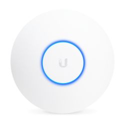Access Point Ubiquiti UniFi UAP AC HD 2.4GHz/5GHz, 802.11ac Wave 2, 2xGbE, 802.3at PoE+