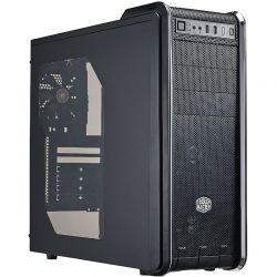 Carcasa Cooler Master 590 III Black Window