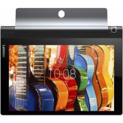 "Tableta LENOVO Yoga Tab 3  10.1"" 1280x800, 2G, 3G, 4G, Single SIM, Quad core, 2 GB RAM, stocare 16 GB, Negru, cameră spate 8 MP, Android 5.1 (Lollipop)"