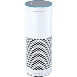 Boxa Amazon Echo, alb