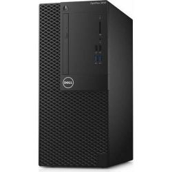 Sistem desktop Dell OptiPlex 3050 MT