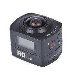 Camera video sport PNI Amkov AMK100S FHD 360 grade