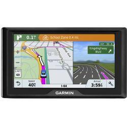 "GPS GARMIN Drive 61 LMT 6"" Harta Full Europe"
