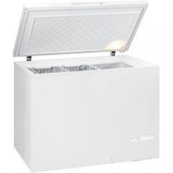 Lada frigorifica GORENJE FHE241W, 240 l, A+, alba