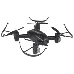 Mini Drona 4CH Quadcopter Cu Camera Video Si Foto 2MP Si Wi-Fi