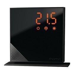 Termostat inteligent MOMIT wireless pure
