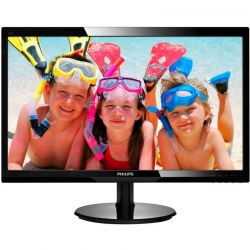 Monitor LED Philips Gaming 273V5LHSB/00 27 inch 1ms Negru