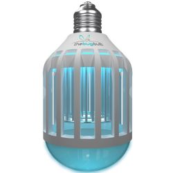 Bec Led Bulb 10 W Cu Functie Impotriva Insectelor
