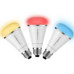 Bec Led Playbulb Rainbow 2 Bluetooth