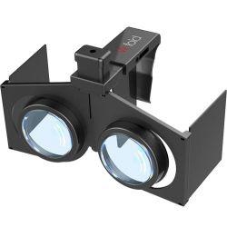 Ochelari VR STAR Fold, negru