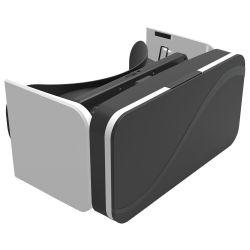 Ochelari VR A6 Negru