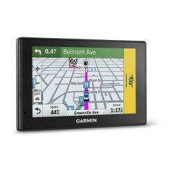 """GPS GARMIN DriveAssist 51 LMT 5"""" Harta full Europe"""