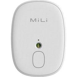 Detector MILI Skinmate Smart radiatii UV cu aplicatie, alb