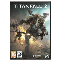 Joc TITANFALL 2, PC