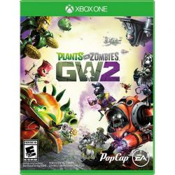 Joc PvZ: GARDEN WARFARE 2, Xbox One