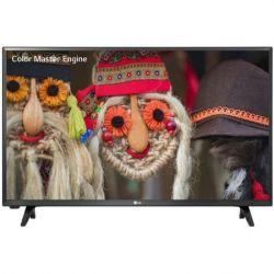Televizor LED LG 32LJ500U