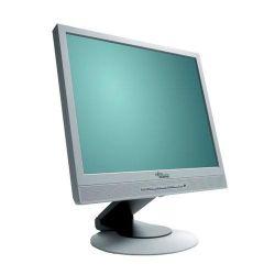Fujitsu Siemens Scenic View B17-2, 17 inch LCD, 1280 x 1024, DVI, VGA, Grad A-