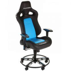 Scaun pentru gaming Playseat L33T, albastru
