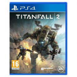 Joc TITANFALL 2, PS4