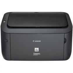Imprimanta Laser alb-negru CANON I-Sensys LBP6030B, A4 Duplex Da (manual), Tavă coli: 100 coli
