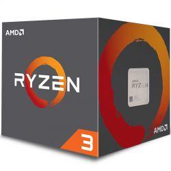 Procesor AMD Ryzen 3 1300X 3.5GHz box