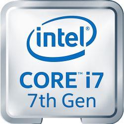 Procesor Intel Kaby Lake Core i7-7700K, Quad Core, 4.20GHz, 8MB, LGA1151, 14nm, 95W, VGA, TRAY