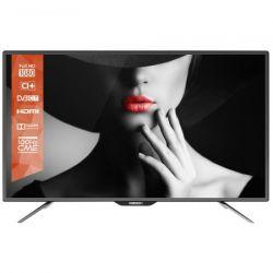 Televizor LED HORIZON 40HL5300F