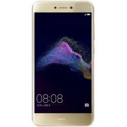 "Telefon HUAWEI P9 Lite 2017  5.2"" 1080x1920 pixels (FHD), 2G, 3G, 4G, Dual SIM, Octa core, 3 GB RAM, stocare 16 GB, Auriu, cameră față 8 MP, cameră spate 12 MP, Android 7.0 (Nougat)"