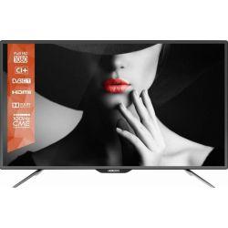 """Televizor LED HORIZON 50HL5300F 50"""" (127 cm), Plat, Full HD, Negru"""