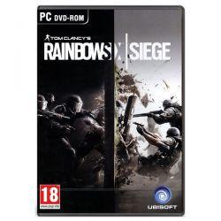 Joc Tom Clancy's Rainbow Six: Siege PC
