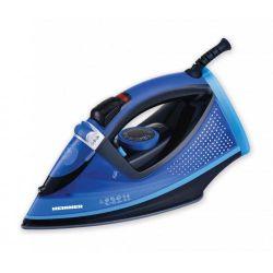 Fier de calcat HEINNER Lollitte HSI-2400LT, 108 g/min, 2400W, albastru