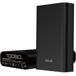 PowerBank ASUS ZenPower 10050 mAh Negru