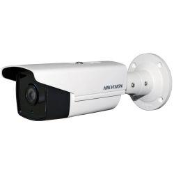 Camera de Supraveghere HIKVISION Bullet HDTVI 3.6