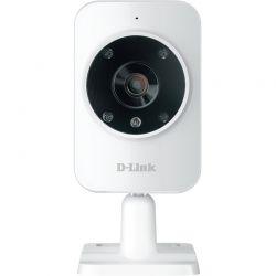 Camera wireless D-LINK DCS-935L