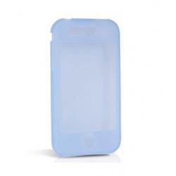 Husa CANYON pentru iPod CNR-ITS01BL Albastra