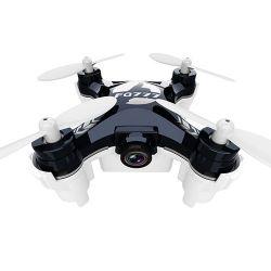 Drona STAR 954D cu camera, negru