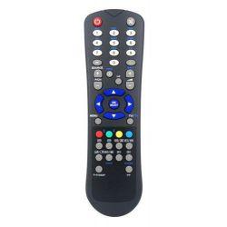 Telecomanda Originala Kinetics pentru TV RC1055