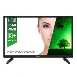 """Televizor LED HORIZON 32HL7300H 32"""" (81 cm), Plat, HD, Negru"""