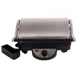 Grill electric DAEWOO DG70, 1800W, gri