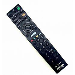 Telecomanda Originala SONY pentru TV RM-ED013