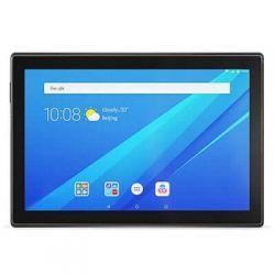 """Tableta LENOVO Tab 4 TB-X304F  10.1"""" 1280x800, Quad core, 2 GB RAM, stocare 16 GB, Negru, cameră față 2 MP, cameră spate 5 MP, Android 7.0 (Nougat)"""