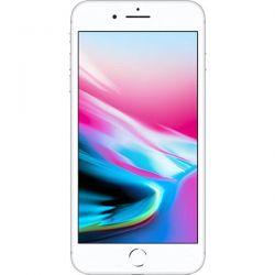 """Telefon APPLE iPhone 8  4.7"""" 750x1334 pixels, 2G, 3G, 4G, Single SIM, Hexa core, 2 GB RAM, stocare 64 GB, Argintiu, cameră față 7 MP, cameră spate 12 MP, Apple iOS 11"""