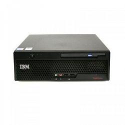 Calculator IBM A50, Intel Pentium 4, 3.00GHz, 1GB DDR, 40GB PATA, DVD-ROM