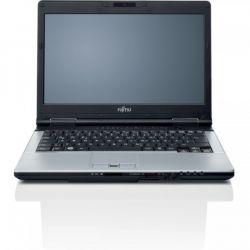 Laptop FUJITSU SIEMENS S751, Intel Core i3-2350M 2.30 GHz, 4GB DDR3, 320GB SATA, DVD-RW
