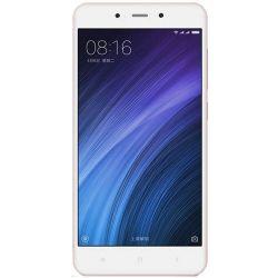 "Telefon XIAOMI Redmi Note 4X  5.5"" 1080x1920 pixels (FHD), 2G, 3G, 4G, Dual SIM (Dual Stand-by), Octa core, 3 GB RAM, stocare 16 GB, Roz, cameră față 5 MP, cameră spate 13 MP, Android 6.0 (Marshmallow)"
