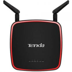 Access point wireless TENDA AP4 N300