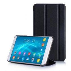 """Husa OEM pentru Huawei MediaPad T2 7"""" Neagra"""