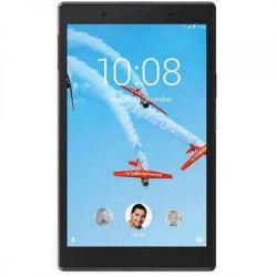"""Tableta LENOVO Tab 4 TB-8504F 8"""" 1280x800, Quad core, 2 GB RAM, stocare 16 GB, Negru, cameră față 2 MP, cameră spate 5 MP, Android 7.0 (Nougat)"""
