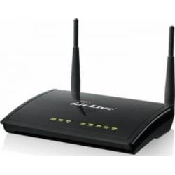 Router wireless AIRLIVE AC-1200UR AC1200